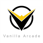 Vanilla Arcade