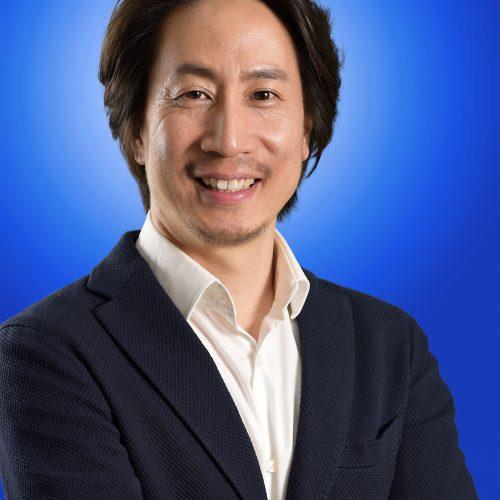 Sean Cho